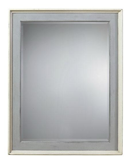 Taverna Dresser Mirror