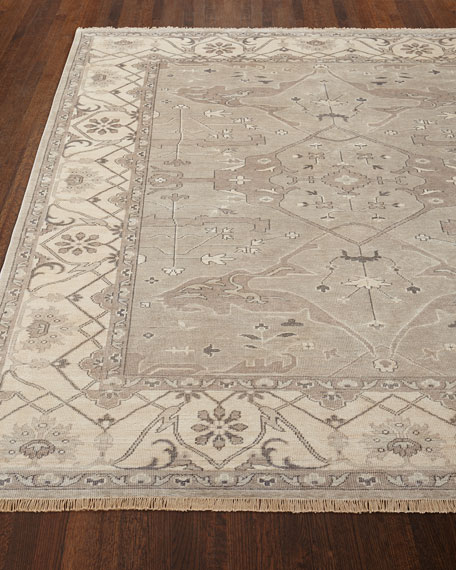 Chedington Rug & Matching Items