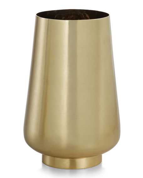 Medium Dogwood Vase