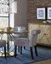 Haute House Kailynn Dining Chair