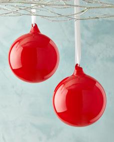 Estee Lauder Christmas Set