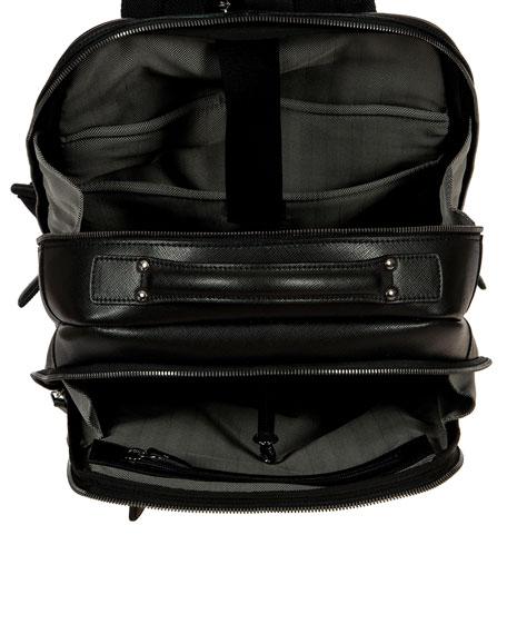 Varese Director Medium Backpack