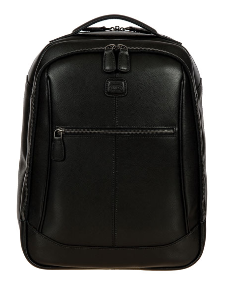 Bric's Varese Director Medium Backpack