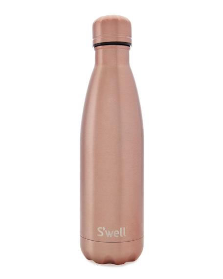 S'well Gem Pink Diamond 17-oz. Reusable Bottle
