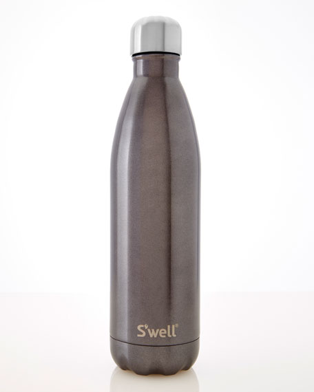 S'well Smokey Eye 25-oz. Reusable Bottle