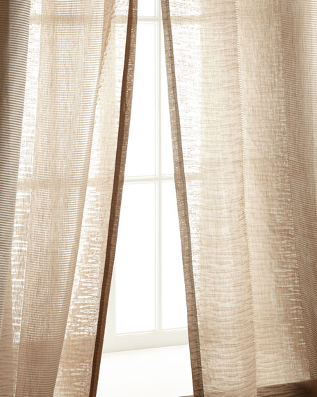 wi at services and janesville dry home curtains cleaning vogue cleaners drapery curtain drapes in