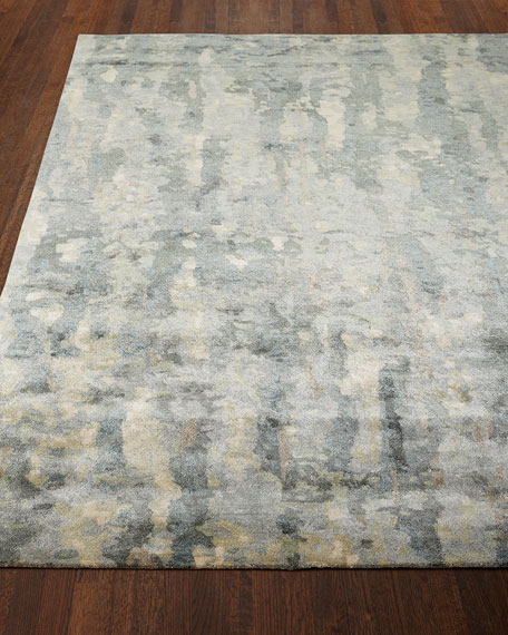 Brackenbury Rug & Matching Items