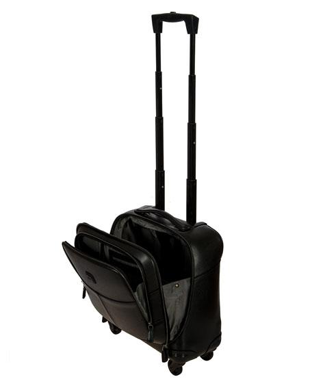 Varese Wheeled Business Case Luggage