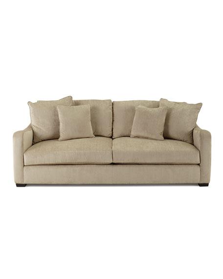 Wiley Sofa