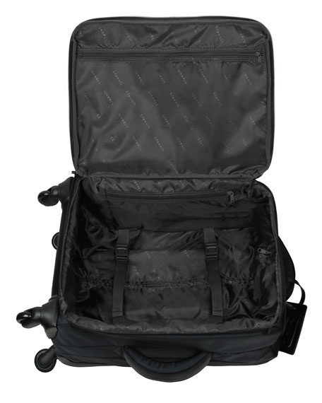 "20"" Spinner Carry-On"