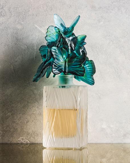 Butterfly Flacon