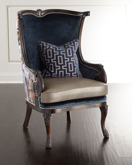 Stockwell Chair