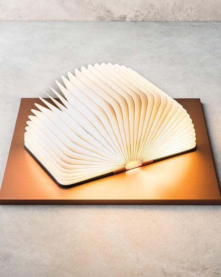LUMIO Desk Light