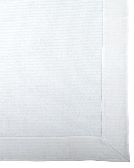 Mode Living Greenwich Tablecloth, 70