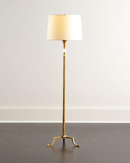 Maurice Floor Lamp