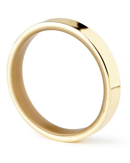 Misti Thomas Modern Luxuries Manhattan Passing Rings, Set of 10