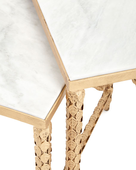 Dionne Nesting Tables