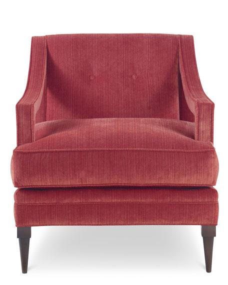 Ambella Blaze Chair