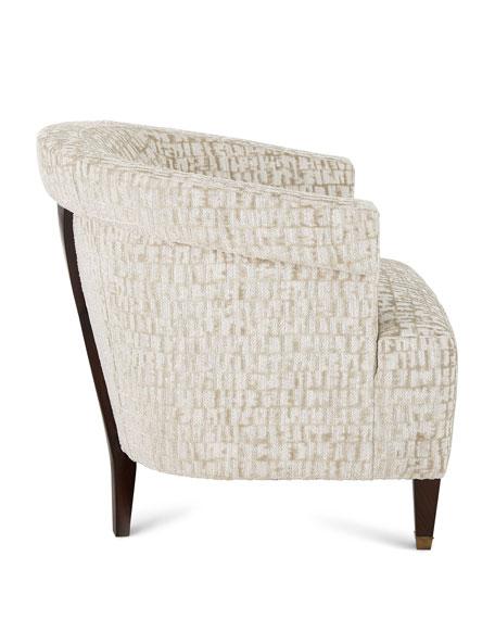 Bradley Chair