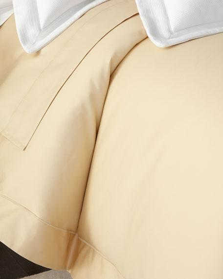 Twin Soprano 420TC Duvet Cover