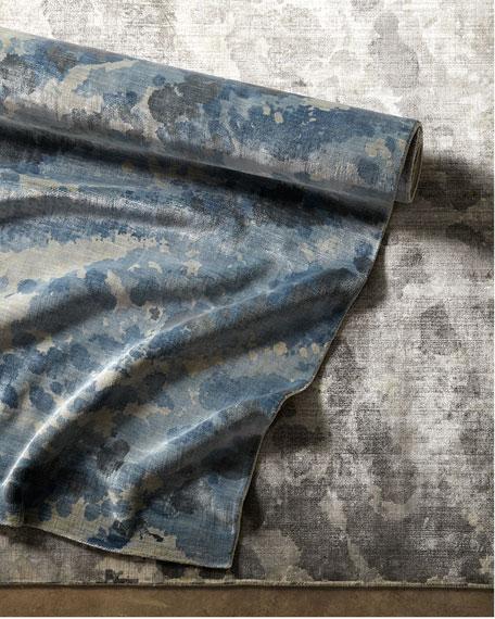 Exquisite Rugs Moonstone Rug, 8' x 10'