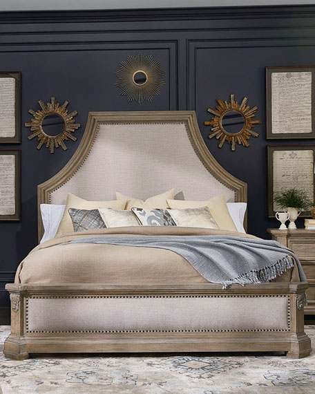 Baird Bedroom Furniture