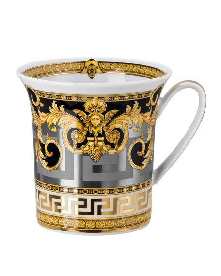 Versace Prestige Gala Mug