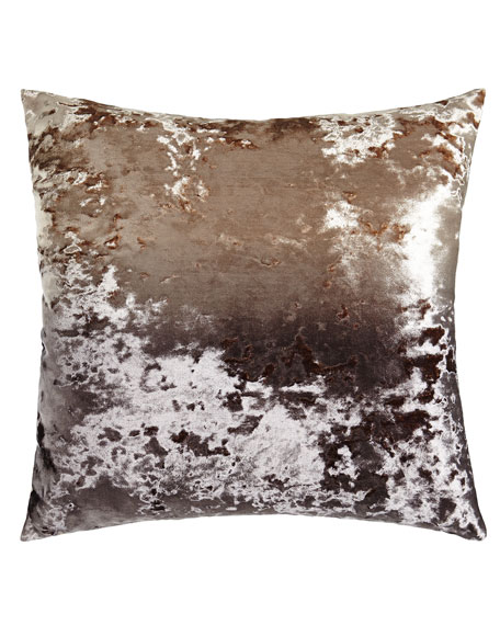 Aviva Stanoff Luxe Pillows