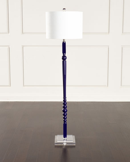 Venice Floor Lamp