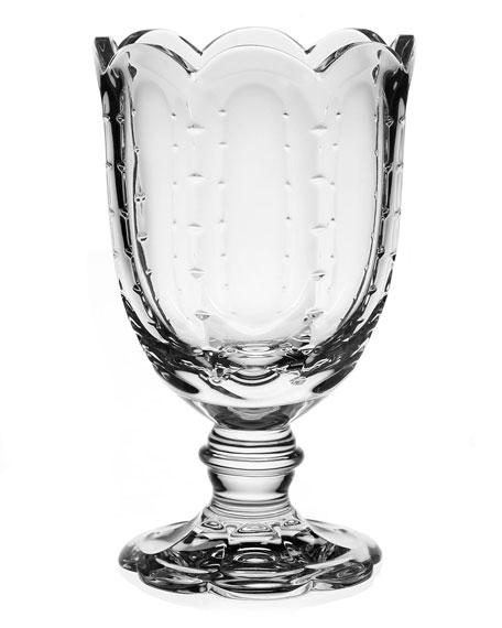 William Yeoward Pollyanna Vase