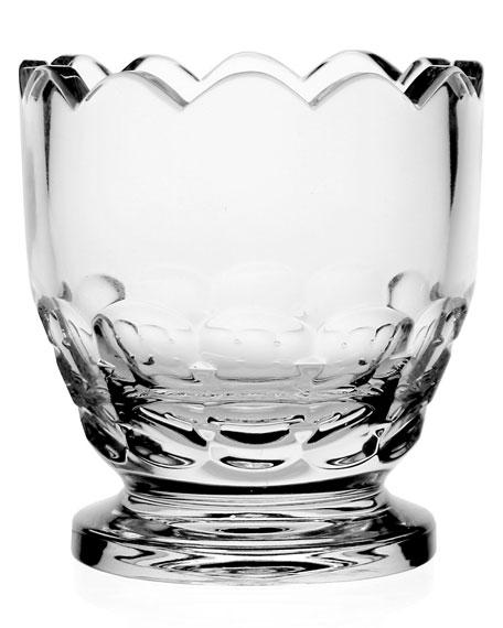William Yeoward Pippa Vase
