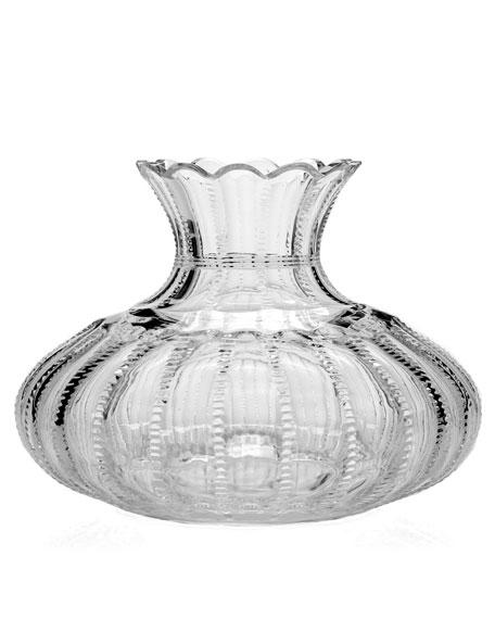 "William Yeoward Inez 8"" Vase"