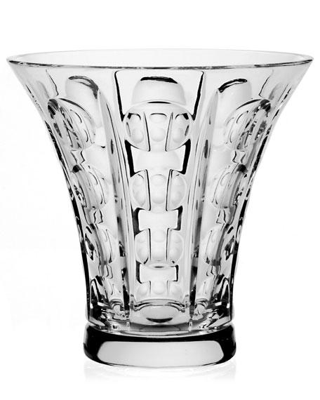 William Yeoward Odette Conversation Vase