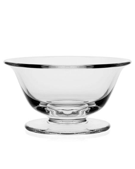 William Yeoward Alice Small Bowl