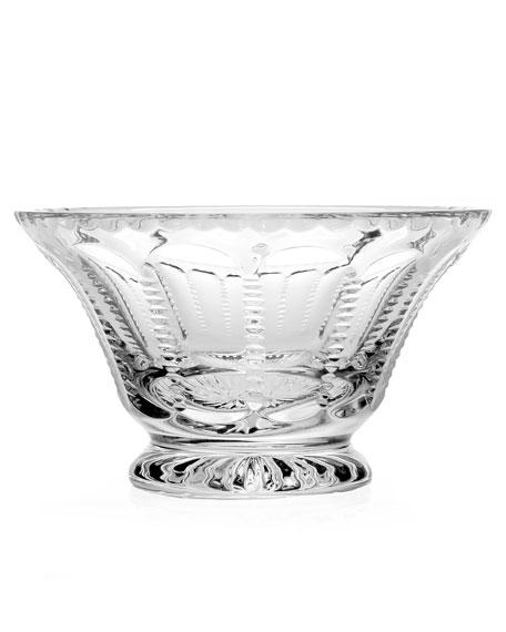 William Yeoward Inez Footed Bowl