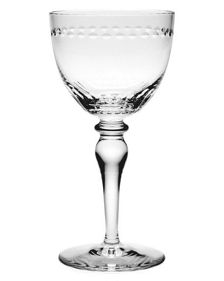 William Yeoward Claire Large Wine Glass