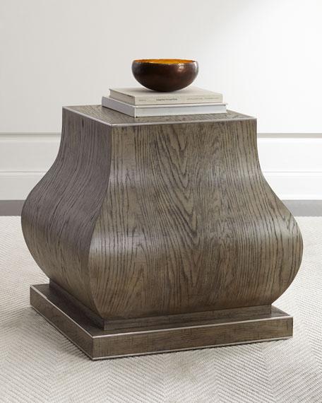 Devyn Side Table