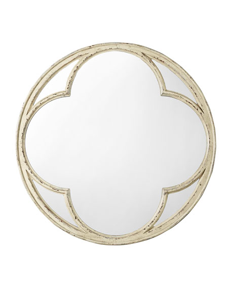 Hooker Furniture Adelina Dresser Mirror