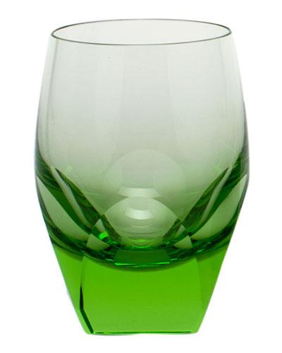 Bar Highball  Ocean Green