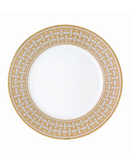 Mosaique au 24 Dinner Plate