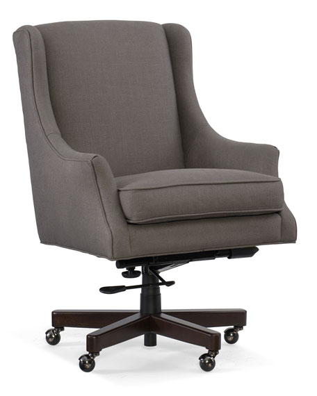 Hooker Furniture Talley Executive Desk Chair