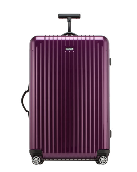 Rimowa North America Salsa Air 32