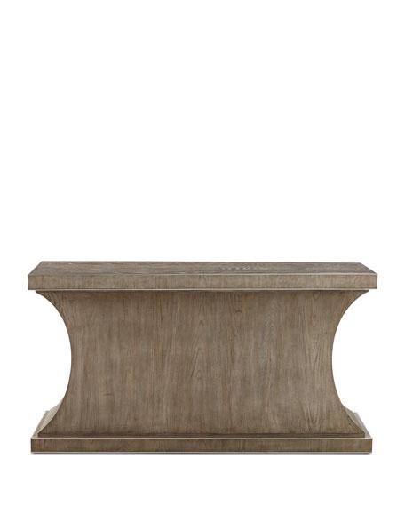 Devyn Console Table