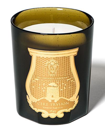 Abd El Kader Classic Candle  9.5 oz./ 270 g