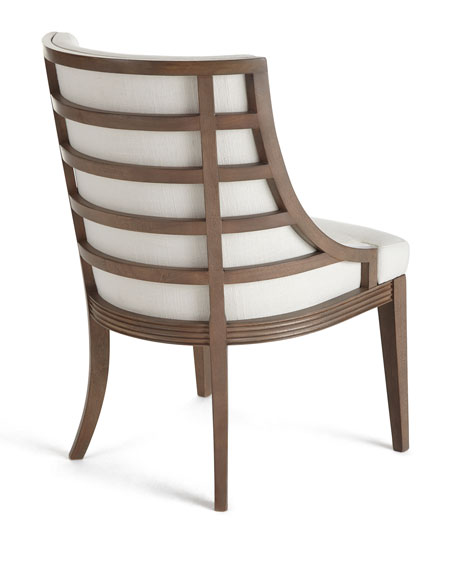 Holden Dining Chair