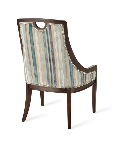 Despina Dining Chair