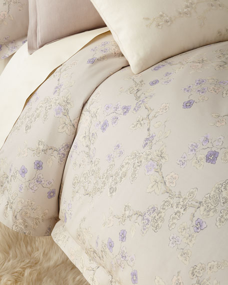 Ralph Lauren Home Full/Queen Francoise Madeleine Comforter