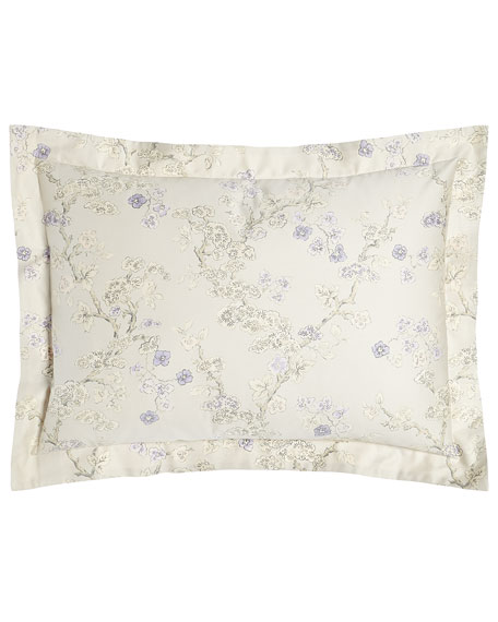 Ralph Lauren Home Francoise Bedding