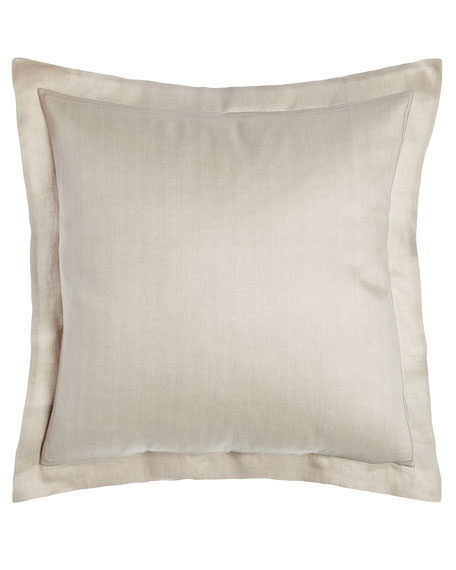 Ralph Lauren Home Francoise Genevive Pillow, 20