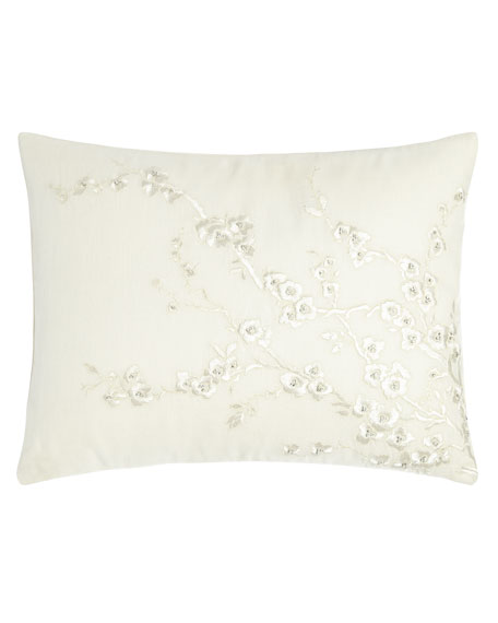 Ralph Lauren Home Francoise Juliette Pillow, 15